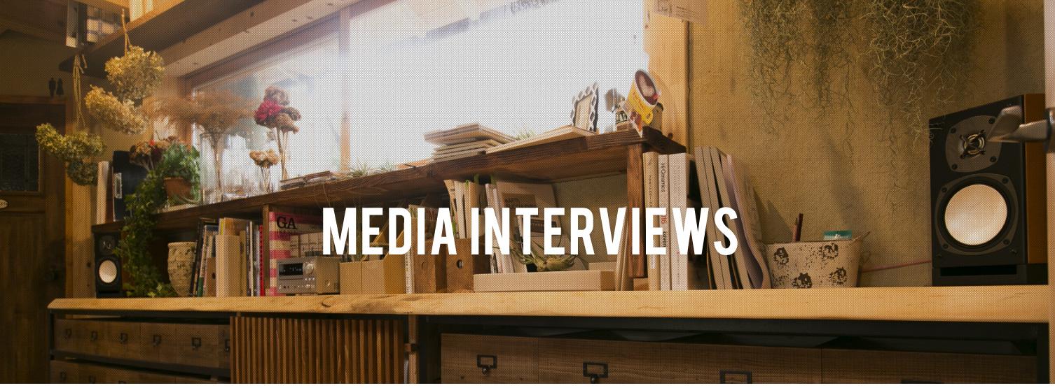 head_media