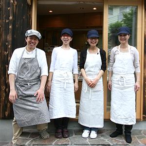 鎌倉長谷洋菓子店 輪心