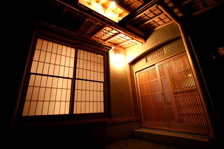 鎌倉市材木座 R邸