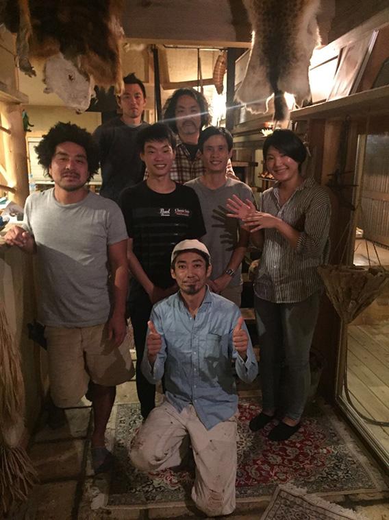 Blog20170925_11