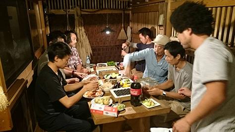 Blog20170925_41